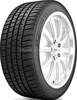 Летние шины Michelin Pilot Sport A/S 3 255/35 R19 96Y XL США 2019