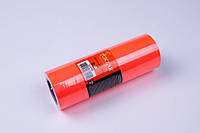 Ценники цветные 20×30 mm (5m/220 шт), Tukzar Tz-150, этикет-лента, разные цвета