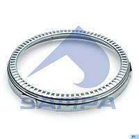 Кольцо, ABS BPW 070.417 (SAMPA)
