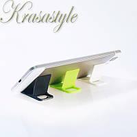 Подставка для мобильного телефона, фото 1