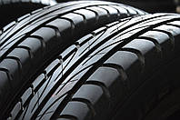 195/65 R15 Semperit Speed-life  Пара