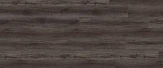 Вінілове покриття Дуб темний сицилійський