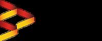 HPC Research - композитные газовые баллоны