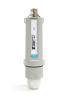 ALFA tube-U4G мощный 3G 4G LTE модем USB, фото 2