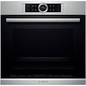 Bosch HBG655NS1
