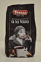 Шоколад горячий Torras a la taza (без глютена) , 360 г Испания