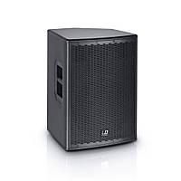 Активная акустическая система LD Systems GT 12 A