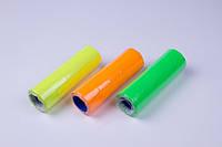 Ценники малые цветные 12×26 mm (3.6m/300 шт), этикет-лента, разные цвета