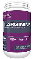 Ostrovit L-Carnitine 210 грамм (140 serv)