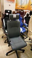 BUROKRAT кресло для руководителей Nowy Styl