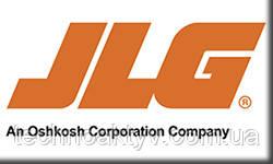 JLG Industries, Inc. (США)  - международная общественная индустриальная компания, в которую входит ряд дочерних компаний, и которая, в свою очередь, является дочерней компанией корпорации Oshkosh Corporation. Корпорация Oshkosh в 2017 году заняла 15 место ( в 2016 г. - 11) в рейтинге крупнейших мировых производителей строительной техники.  Компания JLG проектирует, производит и поставляет подъемное и погрузочное оборудование под собственной торговой маркой JLG® и под следующими брендами:  SkyTrak®; Liftlux®; Toucan®; Lull®; LiftPod®; TRIPLE-L®.