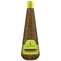 Кондиционер увлажняющий на основе масла макадамии- Macadamia Moisturizing Rinse 300 ml