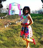 Свадебный организатор в Алуште