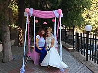 Свадебный организатор в Ялте