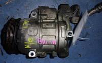 Компрессор кондиционераMercedesA-class W168 1.7cdi1997-2004Denso 4472208361 ( 8FK 351 110-711, CS20318, TS