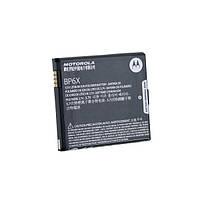 Аккумулятор  Motorola BP6X