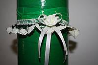 Подвязка невесты, фото 1