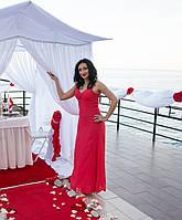Свадебный организатор (координатор) в Симферополе