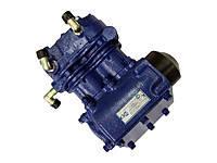 Компрессор КамАЗ (5320-3509015-10) двухцилиндровый ПК 214-30