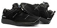 45р Стильні чоловічі зручні кросівки на літо (Р-2704ч)