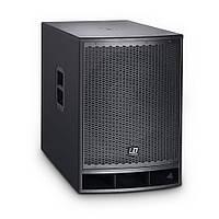 Активная акустическая система сабвуфер LD Systems GT SUB 18 A