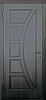 Двери входные Эконом модель  Верона