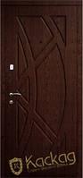 Двери входные Эконом модель 108