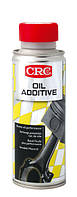 Присадка универсальная CRC Oil Additive 200мл