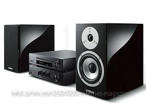 Yamaha MusicCast MCR-N870 Grand PianoCraft