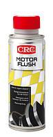 Промывка двигателя CRC Motor Flush 200мл