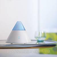 Ароматизатор-увлажнитель AIC (Air Intelligent Comfort) Ultransmit KW-009 (белый)