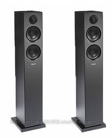 Audio Pro Addon T20 black