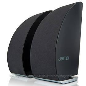Jamo DS5 black