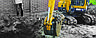 Заміна діючих вигрібних ям на повноцінну автономну каналізацію