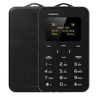 Мини Телефон /Card Phone Aeku C6 мини , фото 1