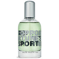 Туалетная вода OPPORTUNE™ Sport