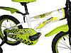 Детский велосипед Hunter (16 дюймов), фото 2