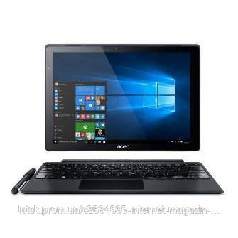 Acer Switch Alpha 12 SA5-271P-504K (NT.GDQEP.003)  - Интернет магазин vubir.com.ua в Луцке