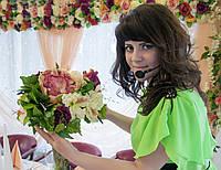 """Организация свадьбы """"под ключ"""" в Ялте"""