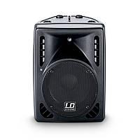 Активная акустическая система LD Systems PRO 15 A