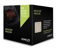 AMD Athlon X4 880K AD880KXBJCSBX