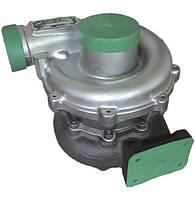 Турбокомпрессор ТКР-8,5Н-1 (851.30001.00) ДТ-75Н (СМД-17, СМД-18)
