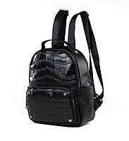 Женский рюкзак Tiding Bag B15-8002A