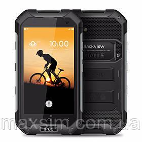 ➨ Смартфон Blackview BV6000S