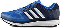 Кроссовки мужские  Adidas DURAMO ELITE (B33811) (оригинал)
