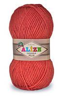 Alize Lanagold Plus (лана голд плюс)