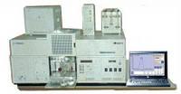 Атомно-абсорбционный спектрофотометр С-115М1