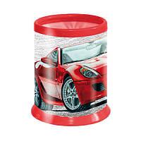Стакан для письменных принадлежностей «Ferrari» 1 Вересня 470400