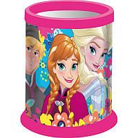 Стакан для письменных принадлежностей «Frozen» 1 Вересня 491168