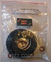 Ремкомплект ГМП 6860, фото 1